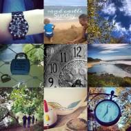 Instagram Blog Hop | 10/22