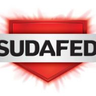 Open Up with Sudafed