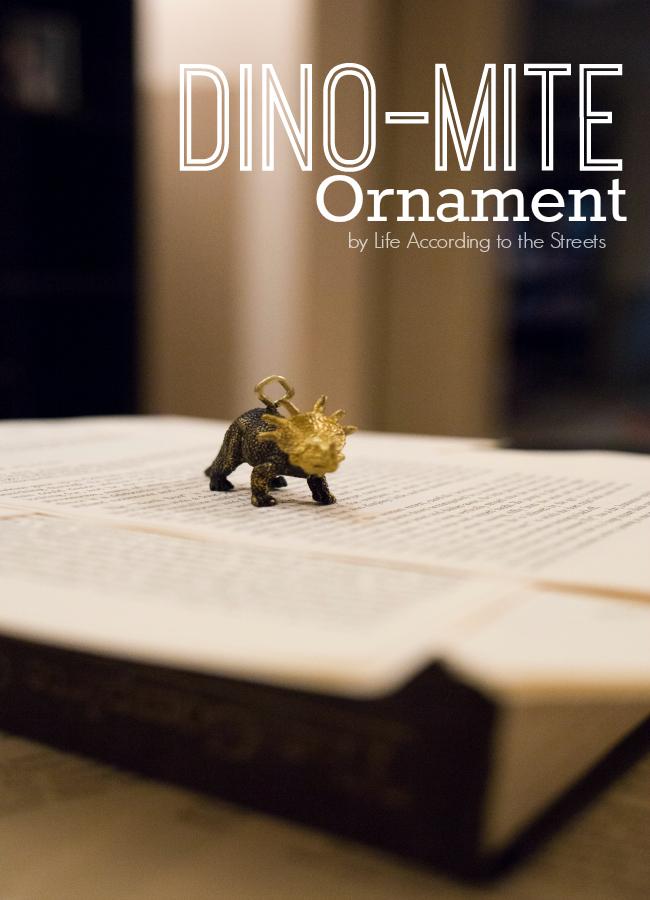 DinoOrnament_1