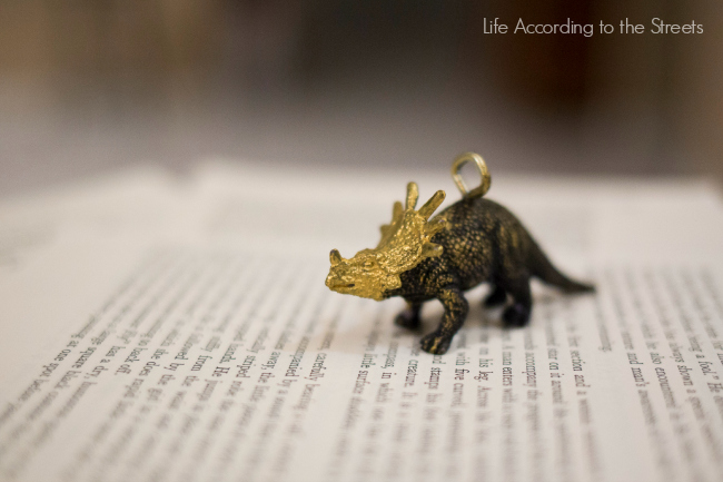 DinoOrnament_4