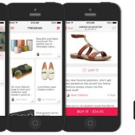 Luvocracy – Your Shopping Destination for the Holidays