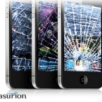 Asurion – Your Technology Protection Company