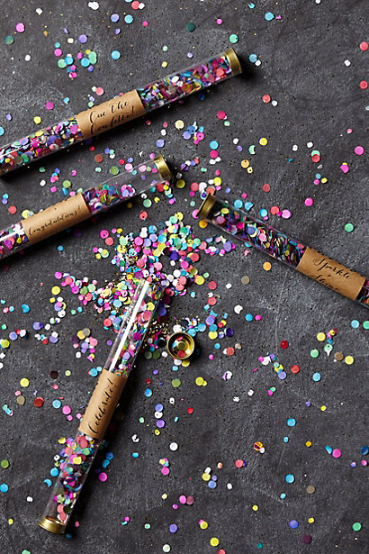 Confetti Wand by Anthropologie