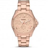 Holiday Fashion Trends with Fossil