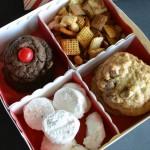 Holiday Treats with Martha Stewart Crafts