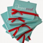 Last Minute Gift Ideas from Sugarwish