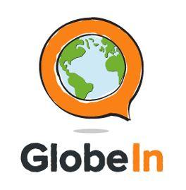 globein-logo