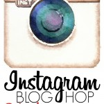 Instagram Blog Hop | 4/5