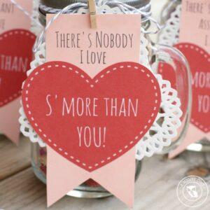 Smores-Valentines-Feature