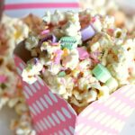 Sweetheart Popcorn