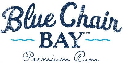 BlueChairBay Logo
