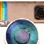 Instagram Blog Hop | 3/8