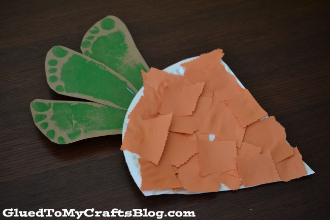 carrot-kid-craft-1