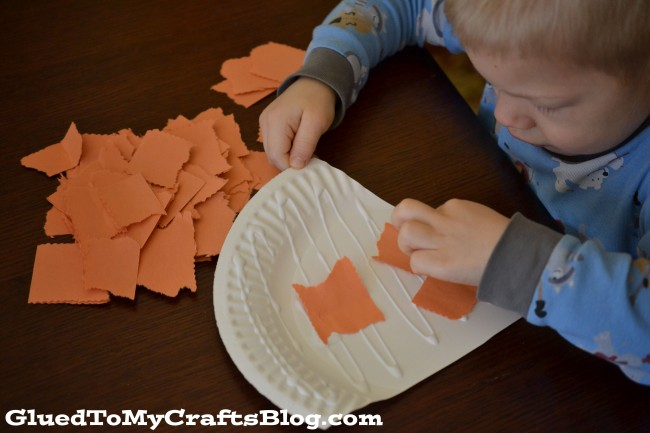 carrot-kid-craft-2