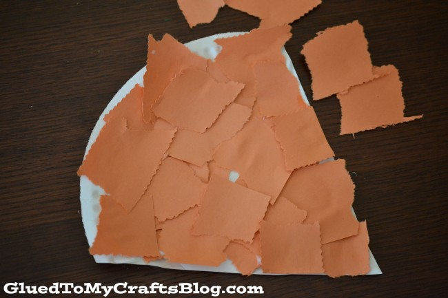 carrot-kid-craft-3