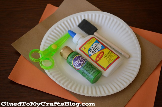 carrot-kid-craft-7