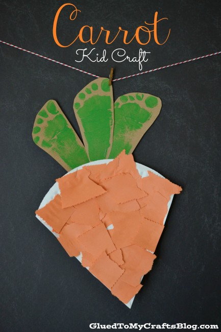carrot-kid-craft-cover-1