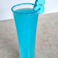 Peep Cocktail