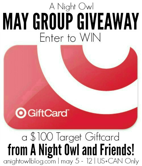 ANO-May-Sponsor-Giveaway
