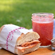 Picnic Perfect: Picnic Ideas, Recipes and Tips