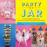 Party in a Jar – a Book You'll Love!