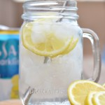 Summer Fitness Tips with DASANI Sparkling