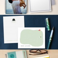 Unique Father's Day Gifts with Minted