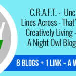 Creative Halloween Crafts & Treats | Monday Funday