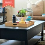 Summer Family Room Refresh with BHG Live Better