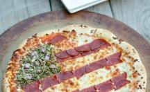 Create a Pizza Masterpiece with DiGiorno Design a Pizza