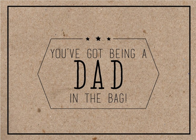 Free Father's Day Printables at http://www.hardinghappenings.com/