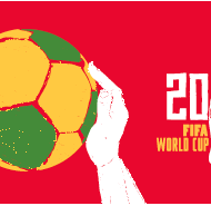 Coca-Cola & FIFA World Cup