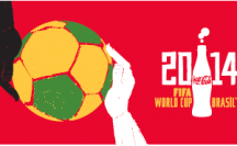 Coca-Cola and FIFA World Cup