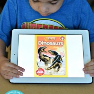 Zoobean – Handpicked for Kids