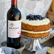How to Host a Wine Party | Wine Party Ideas