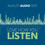 Love How You Listen | Best Buy #AudioFest