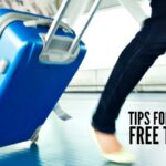 Tips for Worry-Free Travel with LifeLock