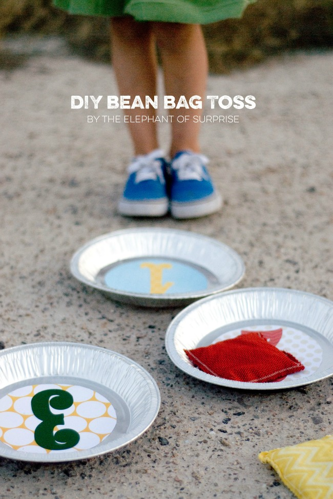 bean-bag-toss