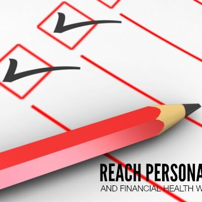 Reach Personal Goals with LifeLock | anightowlblog.com