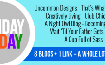 Monday-Funday-at-anightowlblog.com