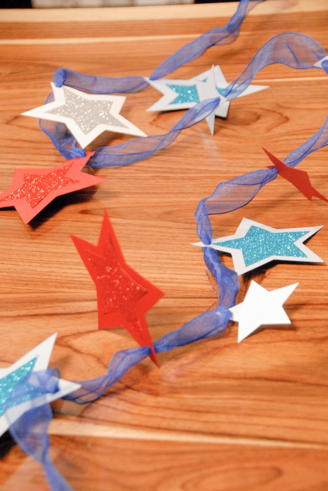 Paper Arts | Gift Wrap, Decor and More!