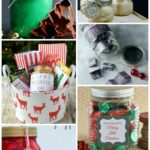 Last Minute Gift Ideas   Monday Funday