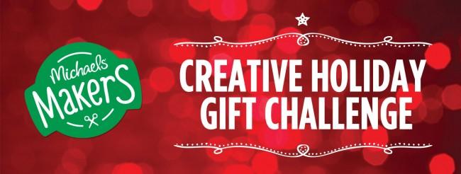 December Creative 2