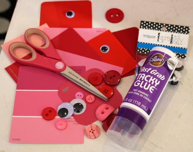 ANO_PaintChip_Valentine_Supplies
