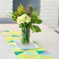Lets-fete-spring-table-runner FEATURE