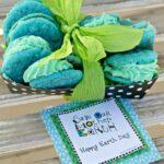 Earth Day Printable Gift Tags