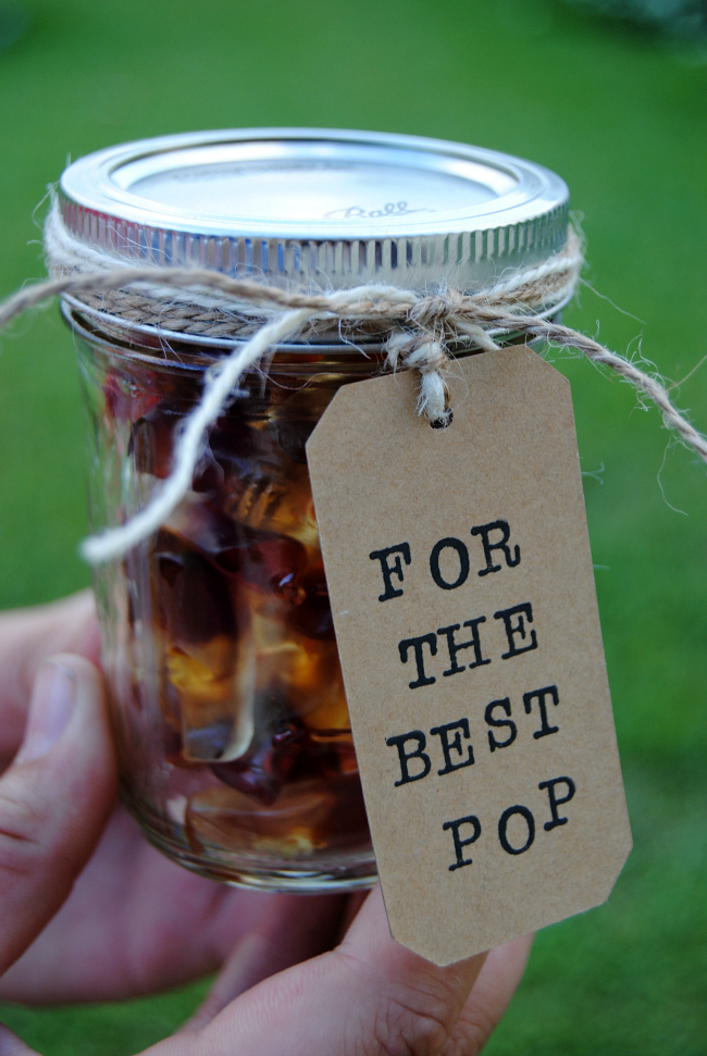 For The Best Pop Father S Day Gifts A Night Owl Blog