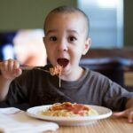 Tips for a Saucesome Family Dinner