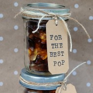for-the-best-pop-mason-jar-gift-stack-feature