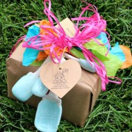 Fun Gift Wrapping Ideas FEATURE
